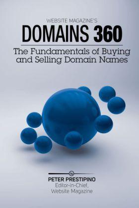 Domain 360