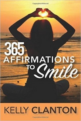 365 Affirmations to Smile