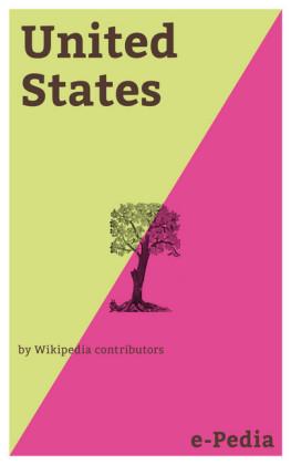 e-Pedia: United States