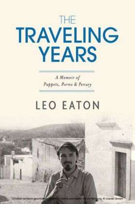 The Traveling Years