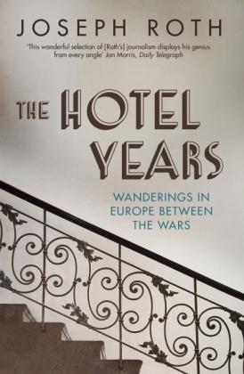 Hotel Years