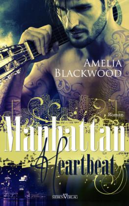 Manhattan Heartbeat