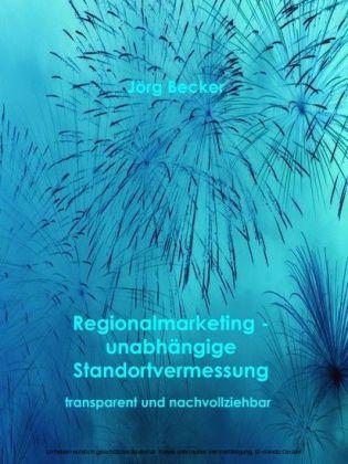 Regionalmarketing - unabhängige Standortvermessung