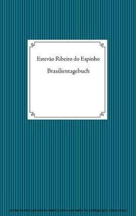 Brasilientagebuch