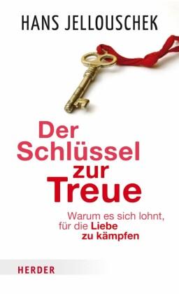Der Schlüssel zur Treue