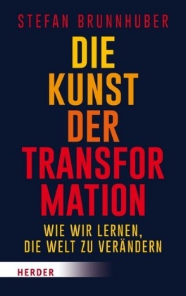 Die Kunst der Transformation