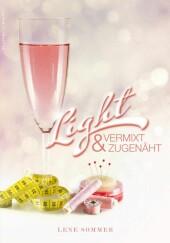 Light - vermixt & zugenäht