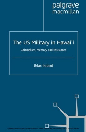 The US Military in Hawai'i