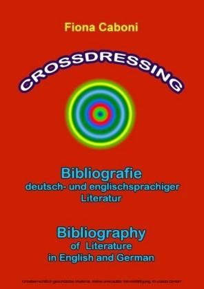 Crossdressing
