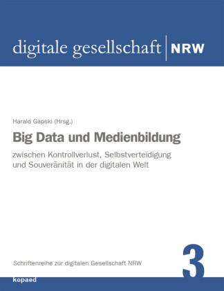 Big Data und Medienbildung