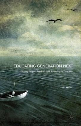 Educating Generation Next