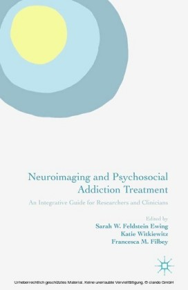 Neuroimaging and Psychosocial Addiction Treatment