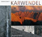 Karwendel Cover