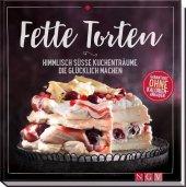 Fette Torten Cover