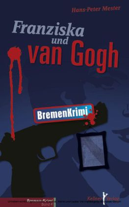 Franziska und van Gogh
