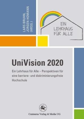 UniVision 2020