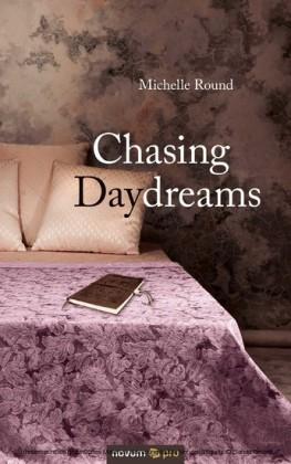 Chasing Daydreams