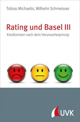 Rating und Basel III