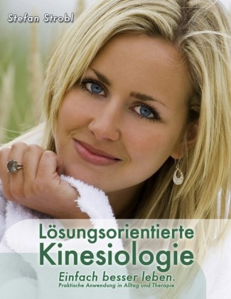 Lösungsorientierte Kinesiologie
