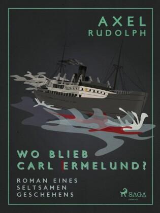 Wo blieb Carl Ermelund?