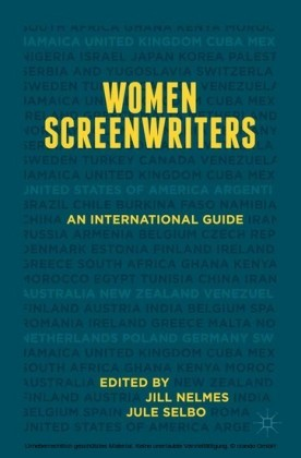 Women Screenwriters