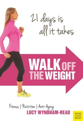 Walk Off the Weight