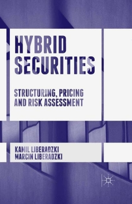 Hybrid Securities