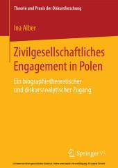 Zivilgesellschaftliches Engagement in Polen