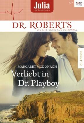 Verliebt in Dr. Playboy