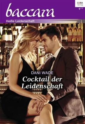 Cocktail der Leidenschaft