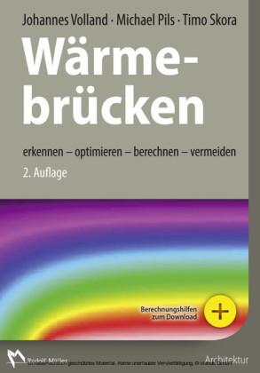 Wärmebrücken - E-Book (PDF)