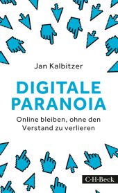 Digitale Paranoia