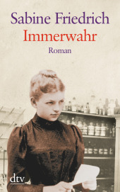 Immerwahr Cover