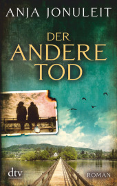 Der andere Tod Cover