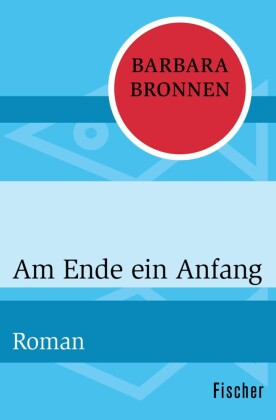 Am Ende ein Anfang