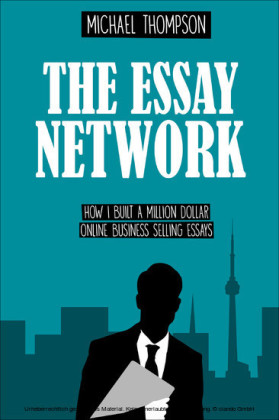 The Essay Network