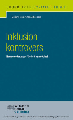 Inklusion kontrovers