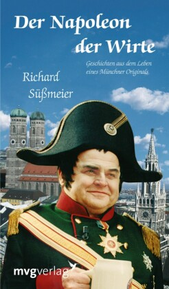 Der Napoleon der Wirte