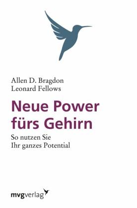 Neue Power fürs Gehirn