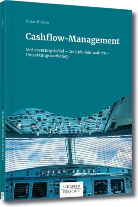 Cashflow-Management