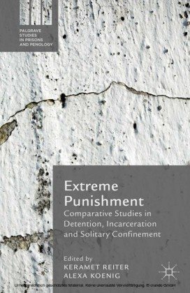 Extreme Punishment