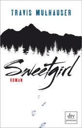 Sweetgirl Cover