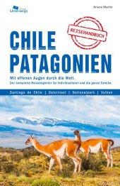 Chile und Patagonien