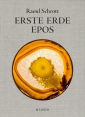 Erste Erde Cover