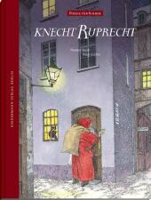 Knecht Ruprecht Cover