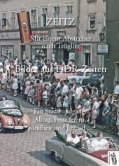 Zeitz Cover