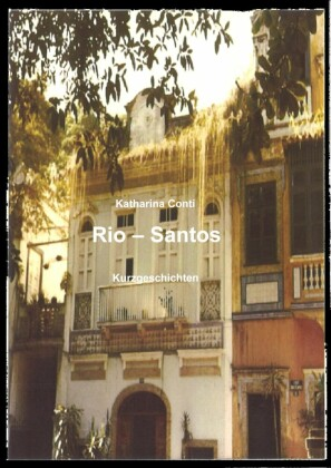 Rio - Santos