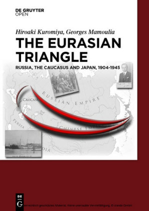 The Eurasian Triangle