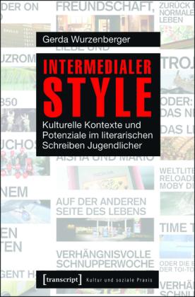 Intermedialer Style