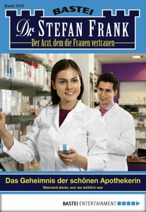 Dr. Stefan Frank - Folge 2342
